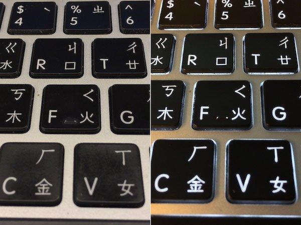 macbook-air-keyboard-leak-light