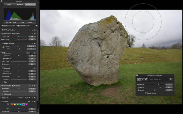 aperture-will-be-removed-from-mac-app-store_01