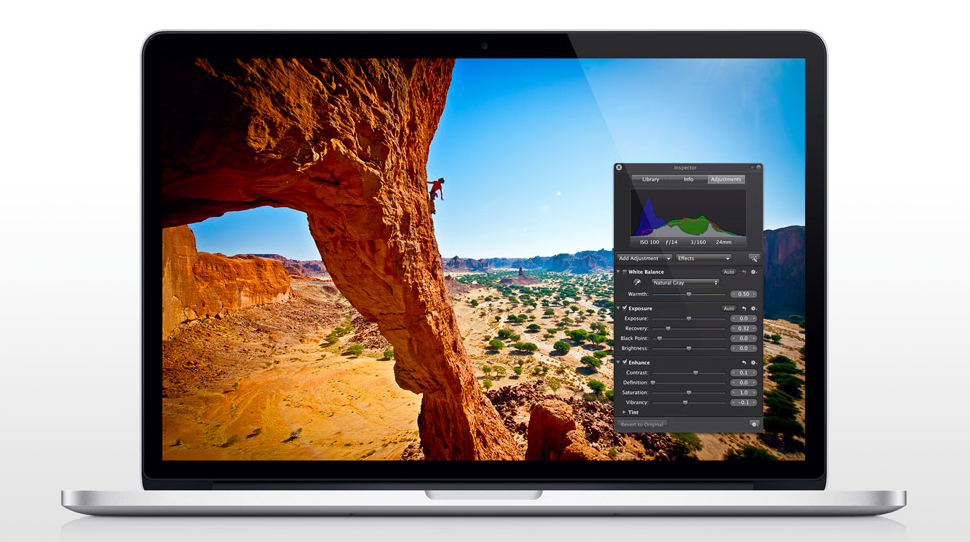 aperture-will-be-removed-from-mac-app-store_02