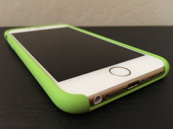 apple-new-patent-can-find-your-power-off-iphone_00