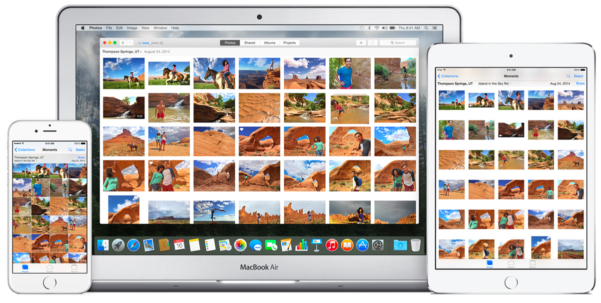 photos-for-mac-real-path_00