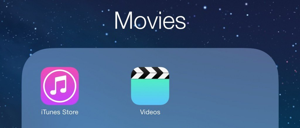 Rent-Movies-iPad