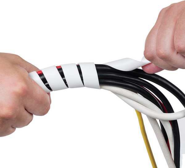8-way-to-protect-and-repair-usb-lightning-cable_02