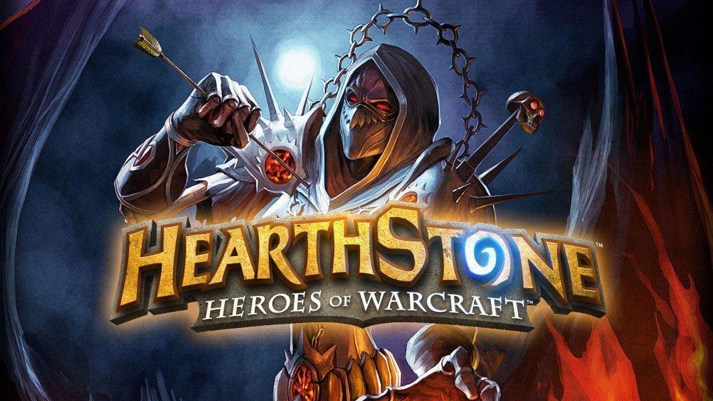 Hearthstone-Arena-Guide
