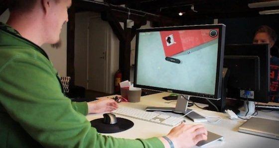 touchgrind_mac_play