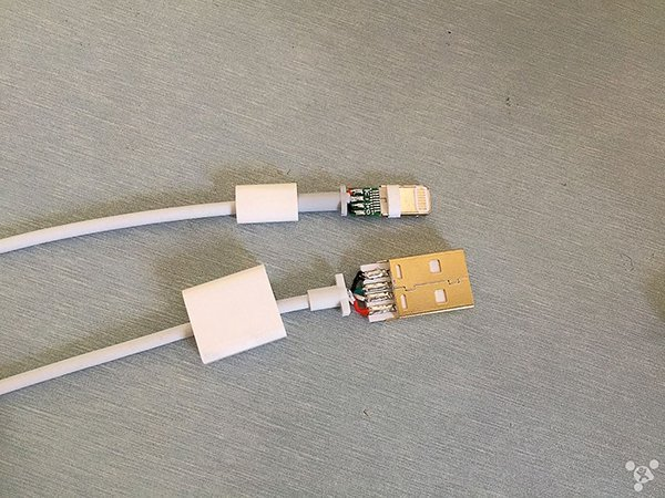 how-to-diay-a-lightning-cable_07