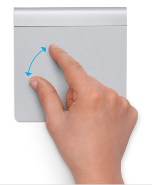 12-trackpad-multi-touch-function-at-macbook_02