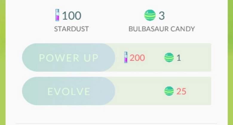 pokemon-go-highest-cp_03