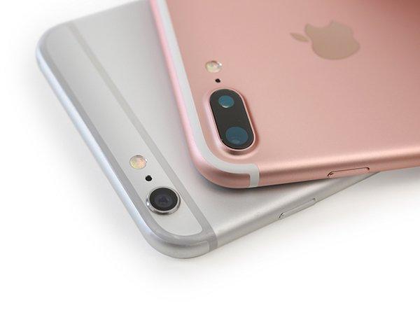 iphone-7-plus-ifixit-teardown_02