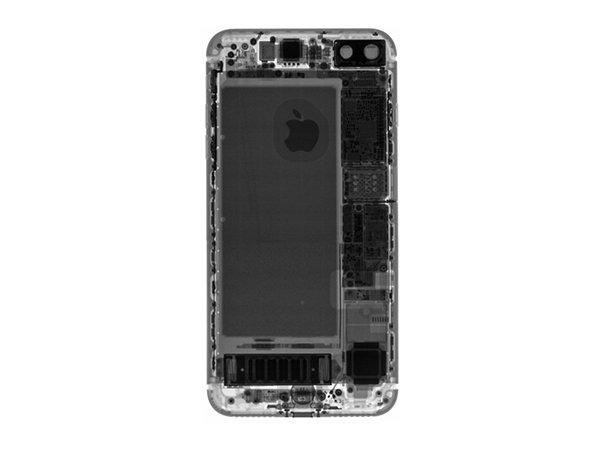iphone-7-plus-ifixit-teardown_03