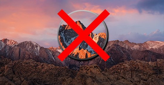 hot-to-prevent-macos-sierra-auto-download_00a